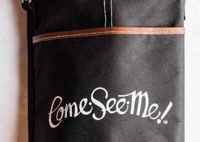 Souvenirs-Bag